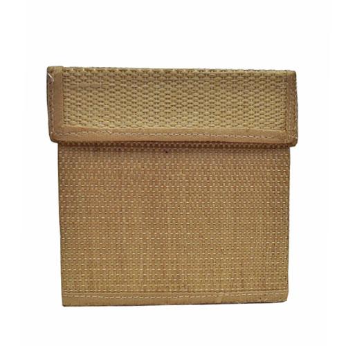 Dumbara Box