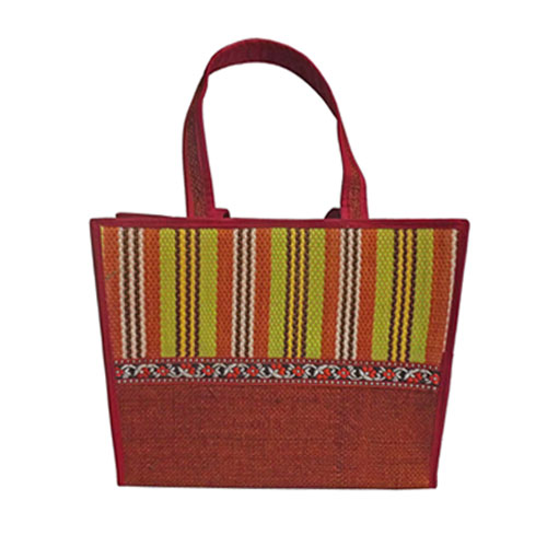 Dumbara Marketing Bag