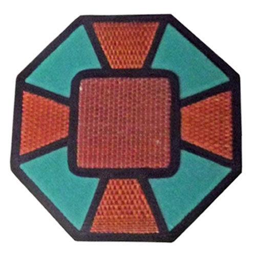 Dumbara Table Mat
