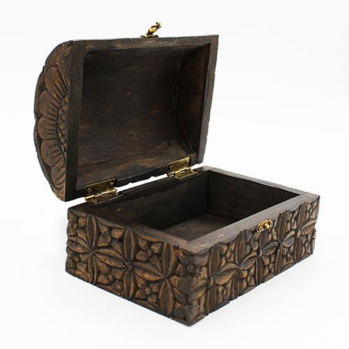 lakpahana jewellery jewelry boxes antique wooden